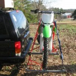 motorcycle-trailer-hitch-1