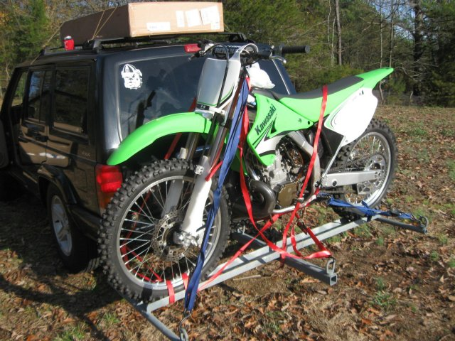 motorcycle-trailer-hitch-2