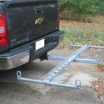 motorcycle-trailer-hitch-3